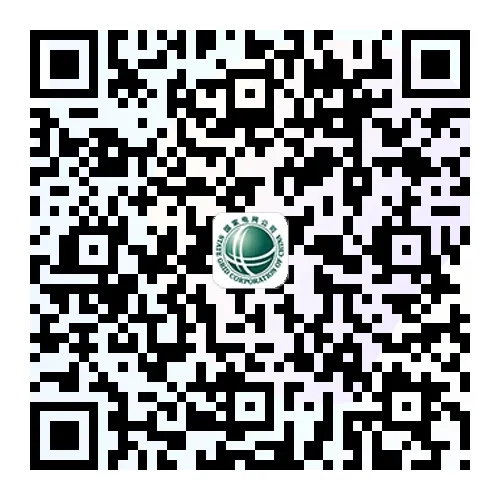 1625801422428813.jpg