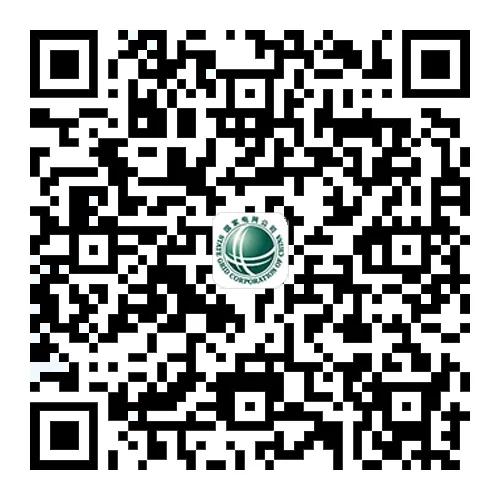 福建地區.webp.jpg