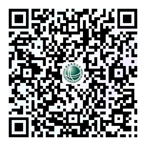 安徽江蘇地區.webp.jpg